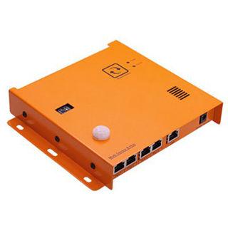 Picture of Multi-Sensor & 4 Ports Hub