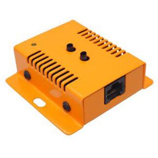 Picture of Differential Air Pressure Sensor with built-in temperature sensor