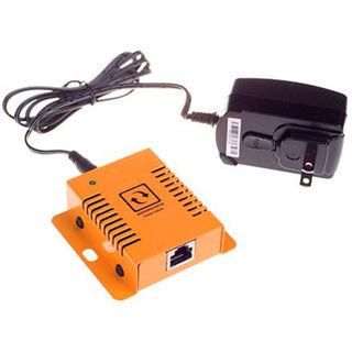 Picture of AC Power Failure Sensor Probe (110v-240v)