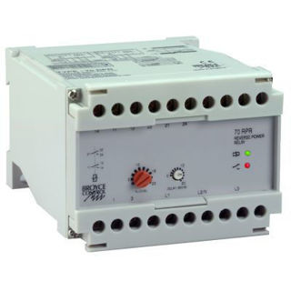 Picture of 70RPR-4W