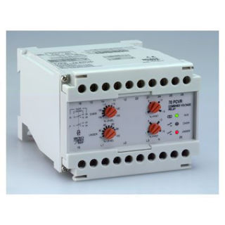 Picture of 70PCVR-4W
