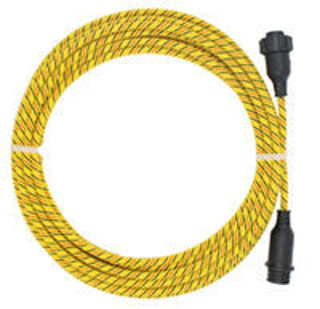 Picture of 16ft / 5m water detection cable