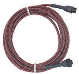 Picture of 5m extension cable for fuel leak sensor