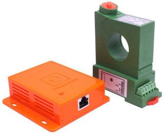 Picture of AC Power Failure & Voltage Sensor (110v-240v)